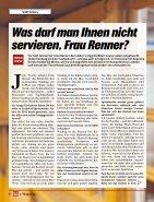 s'Magazin usm Ländle, 16. September 2018 - Page 6