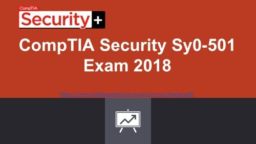 comptia sy0-501 dumps pdf Download Valid Sy0-501 Exam Questions