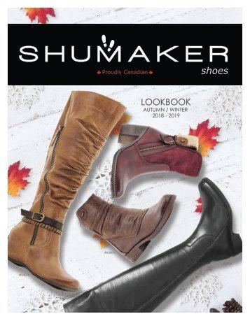 Shumaker lookbook-sept-13-2018