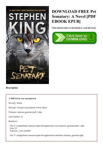 Novel Indonesia Format Epub