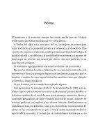 _Quien le hacia la cena a Adam - Katrine Marcal - Page 6