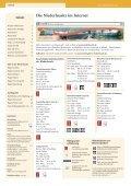 Urlaubsmagazin Niederlausitz 2012 - Seite 2