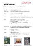 Impressionismus Impressionismus - Albertina - Page 2