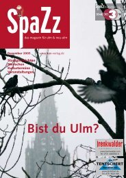 DADA - KSM Verlag