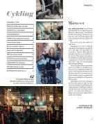 Cykling 2 2018 - Page 3