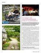 Cykling 2 2018 - Page 6