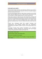 Perakitan Komputer - Page 3