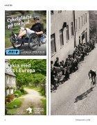 Cykling nr 3 2018 - Page 6