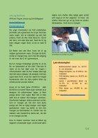 Ung på vej - Page 7