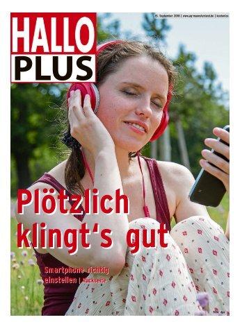 hallo-steinfurt_15-09-2018