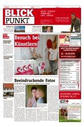 blickpunkt-ahlen_15-09-2018