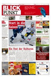 blickpunkt-warendorf_15-09-2018