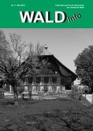13. Tractor Pulling Zimmerwald - Gemeindeverwaltung Wald-BE