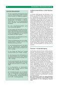 13. Tractor Pulling Zimmerwald - Gemeindeverwaltung Wald-BE - Seite 4