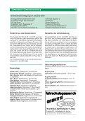 13. Tractor Pulling Zimmerwald - Gemeindeverwaltung Wald-BE - Seite 5