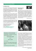 13. Tractor Pulling Zimmerwald - Gemeindeverwaltung Wald-BE - Seite 7