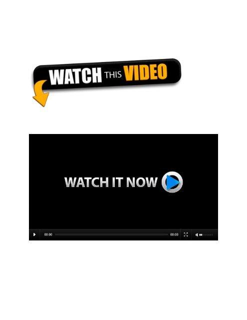 BIGG BOSS 2 TAMIL 16-09-2018 VIJAY TV Show Full Episode