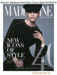 katalog_madeleine_favourites_osen_zima_2018_2019