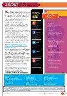 Malawi Issue 001 DIGITAL - Page 3