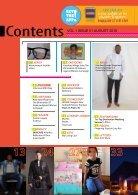 Malawi Issue 001 DIGITAL - Page 4