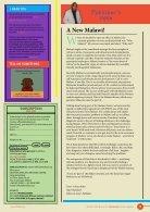 Malawi Issue 001 DIGITAL - Page 5