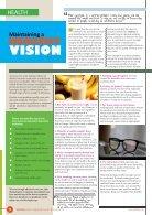Malawi Issue 001 DIGITAL - Page 6