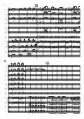 Tchaikovsky (arr. Lee): Casse-noisette / The Nutcracker, Op. 71 for chamber ensemble - Page 4