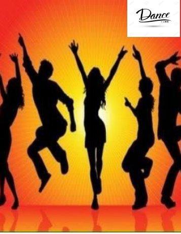 El Baile 2