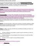 El Baile 2 - Page 6
