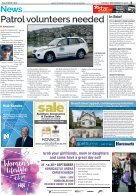 Southern View: September 18, 2018 - Page 3