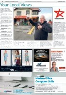Western News: September 18, 2018 - Page 4