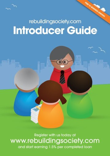 Introducers-Guide-6-Web-Version1