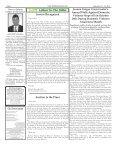 TTC_09_19_18_Vol.14-No.47.p1-12 - Page 2