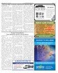 TTC_09_19_18_Vol.14-No.47.p1-12 - Page 3