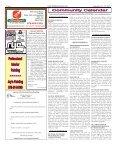 TTC_09_19_18_Vol.14-No.47.p1-12 - Page 4