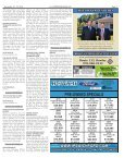 TTC_09_19_18_Vol.14-No.47.p1-12 - Page 5