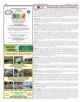 TTC_09_19_18_Vol.14-No.47.p1-12 - Page 6