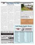 TTC_09_19_18_Vol.14-No.47.p1-12 - Page 7