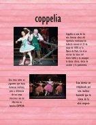 OBRAS DE BALLET - Page 7