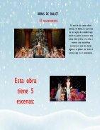 OBRAS DE BALLET - Page 4