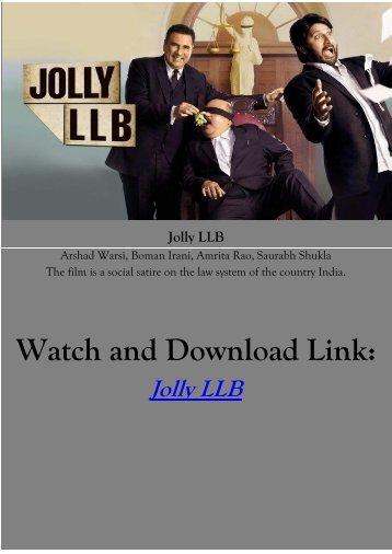 Madison : Stree full hindi movie free download hd