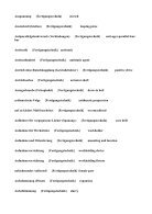 technical manual translation german english french - Page 5