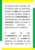 Rafael Núñez - Riesgos - Page 4