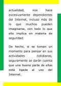Rafael Núñez - Riesgos - Page 5