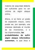 Rafael Núñez - Riesgos - Page 7