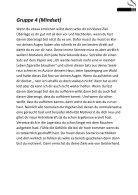 Schluss mit dem Rauchen - Seite 6