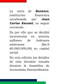 Escotet - Capital social - Page 2