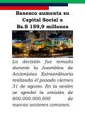 Escotet - Capital social - Page 3