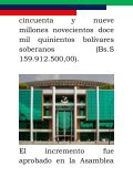 Escotet - Capital social - Page 5