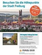 Fribourg WEB - Seite 2